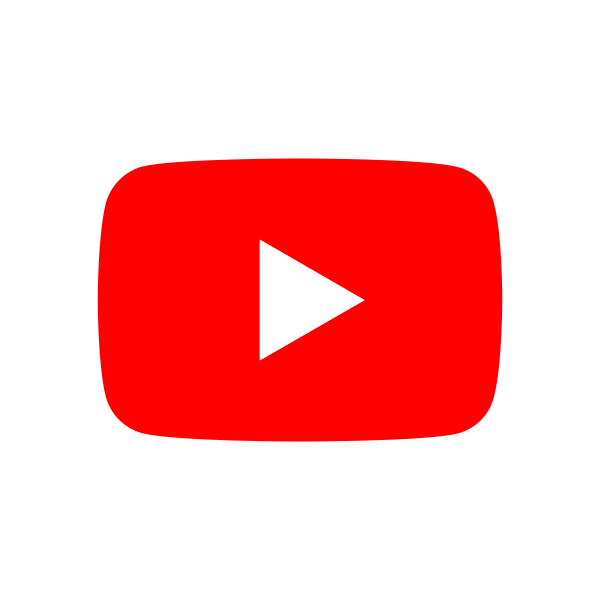 youtube-png-logo-small-7.png